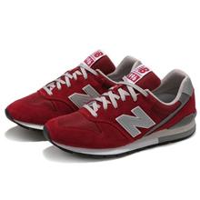 newbalance板鞋/休闲鞋CM996BR
