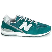 newbalance板鞋/休闲鞋CM996BS