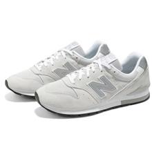 newbalance板鞋/休闲鞋CM996BT