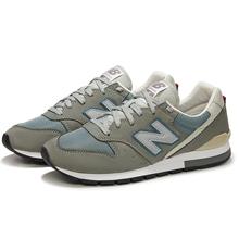 newbalance板鞋/休闲鞋CM996CBA