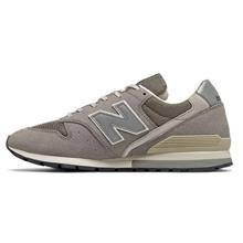 newbalance板鞋/休闲鞋CM996GY