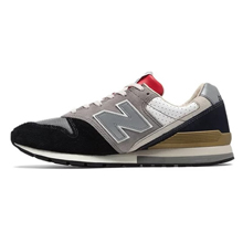 newbalance板鞋/休闲鞋CM996OG