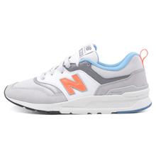 newbalance复古鞋CM997HAG