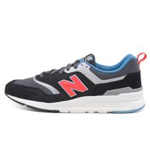 newbalance复古鞋CM997HAI