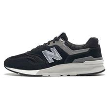newbalance复古鞋CM997HCC