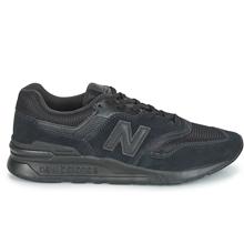 newbalance板鞋休闲鞋CM997HCI