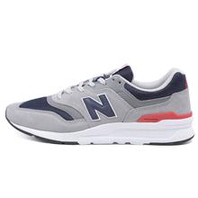 newbalance复古鞋CM997HCJ