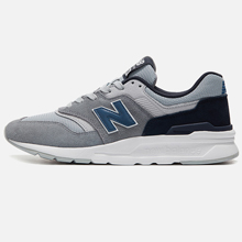 newbalance跑步鞋CM997HCK