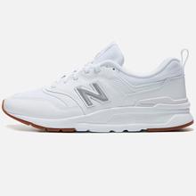 newbalance跑步鞋CM997HCN