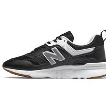 newbalance跑步鞋CM997HCO