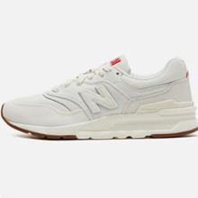 newbalance板鞋/休闲鞋CM997HDB