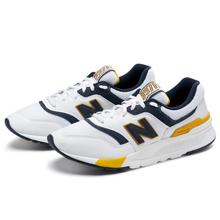 newbalance跑步鞋CM997HDL