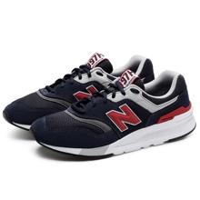 newbalance板鞋/休闲鞋CM997HDM