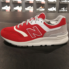 newbalance板鞋/休闲鞋CM997HDS