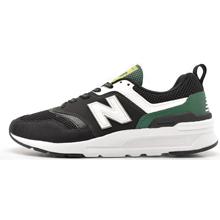 newbalance复古鞋CM997HEC
