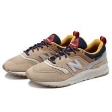 newbalance板鞋/休闲鞋CM997HFA