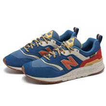 newbalance板鞋/休闲鞋CM997HFB