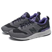 newbalance板鞋/休闲鞋CM997HFC