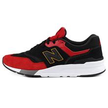 newbalance板鞋/休闲鞋CM997HFY
