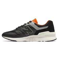 newbalance跑步鞋CM997HGB