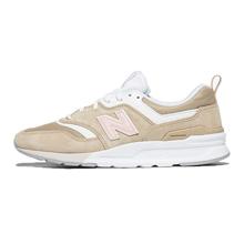 newbalance跑步鞋CM997HPL