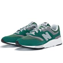 newbalance休闲鞋CM997HXM