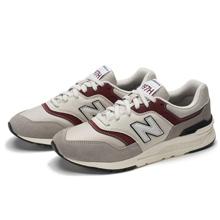 newbalance板鞋/休闲鞋CM997HXN