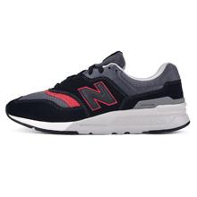 newbalance休闲鞋CM997HXW