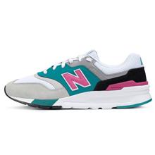 newbalance复古鞋CM997HZH