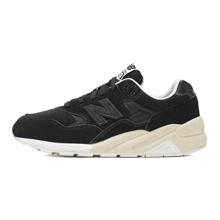 newbalance板鞋/休闲鞋CMT580B