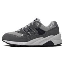 newbalance板鞋/休闲鞋CMT580CA