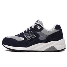 newbalance板鞋/休闲鞋CMT580CB