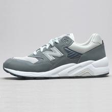 newbalance板鞋/休闲鞋CMT580CE
