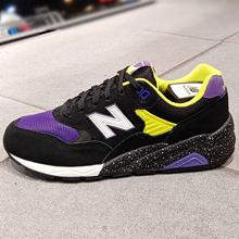 newbalance板鞋/休闲鞋CMT580TF