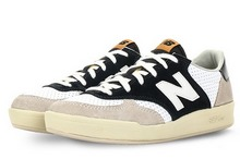 newbalance复古鞋CRT300CA