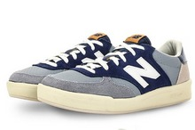 newbalance复古鞋CRT300CE