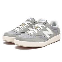 newbalance板鞋/休闲鞋CRT300CM