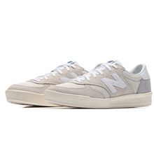 newbalance板鞋/休闲鞋CRT300EO