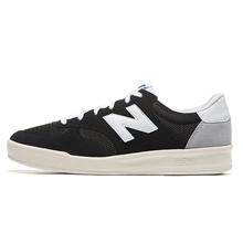 newbalance板鞋/休闲鞋CRT300FO