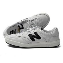 newbalance运动鞋CRT300LC