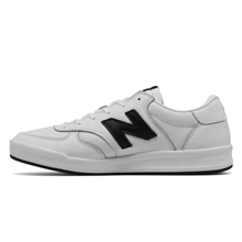 newbalance休闲鞋CRT300LE