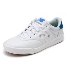 newbalance跑步鞋CRT300LQ