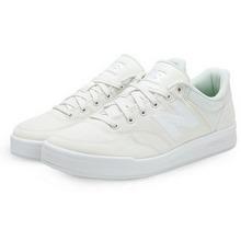 newbalance复古鞋CRT300RL