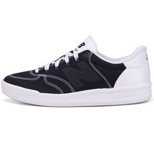 newbalance复古鞋CRT300RN