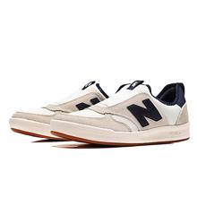 newbalance中性鞋-复古鞋CRT300SQ
