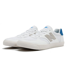 newbalance中性鞋-复古鞋CRT300XA