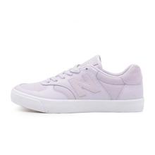 newbalance板鞋/休闲鞋CRT300XH