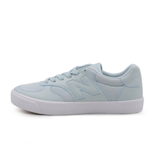 newbalance板鞋/休闲鞋CRT300XI