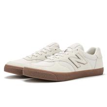 newbalance板鞋/休闲鞋CRT300XJ