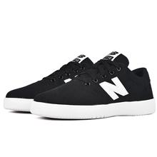 newbalance板鞋/休闲鞋CT10HEA